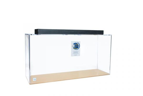 Buy acrylic aquarium