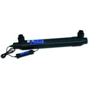 Emperor Aquatics Smart HO 50 Watt UV Sterilizer